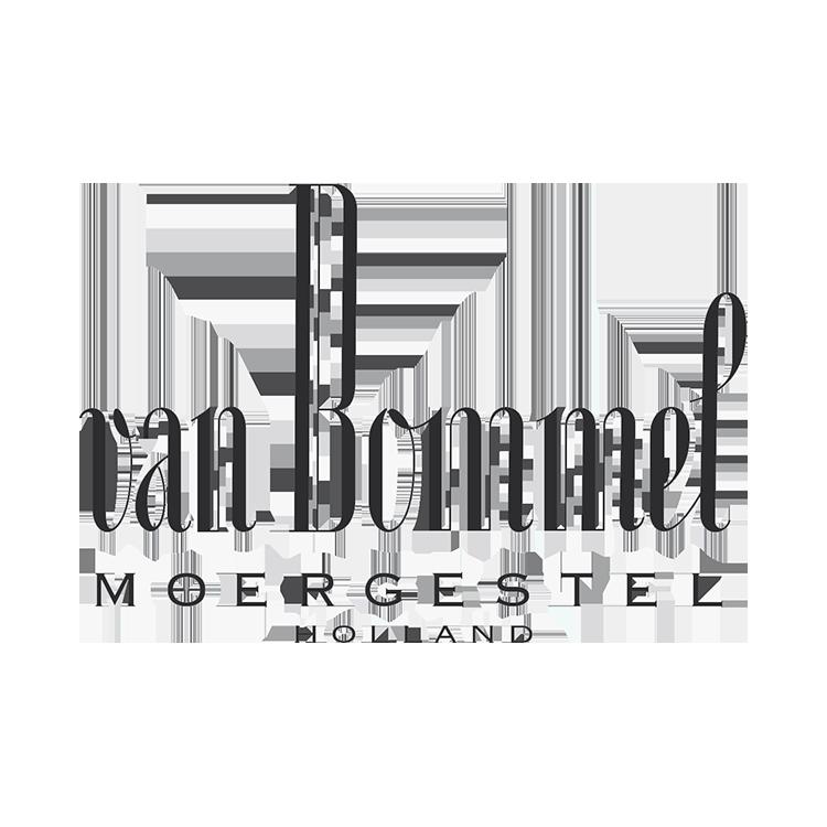 So PR - PR Agency Amsterdam - Client van Bommel