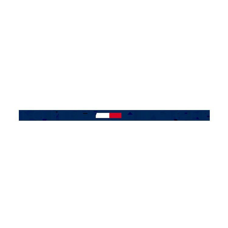 So PR - PR Agency Amsterdam - Client Tommy Hilfiger