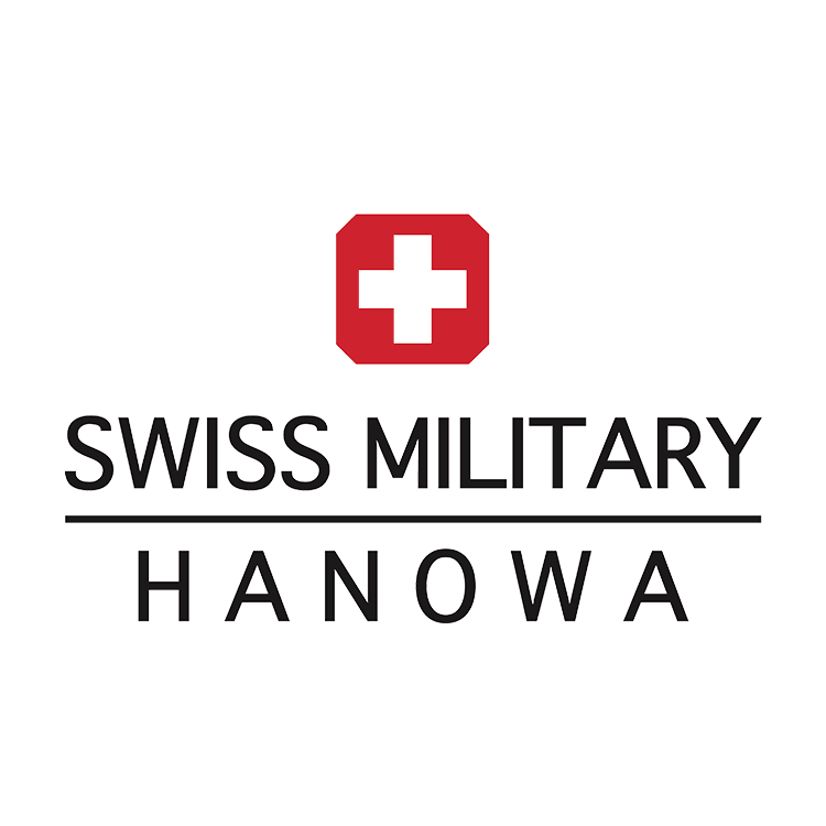So PR - PR Agency Amsterdam - Client Swiss Military Hanowa