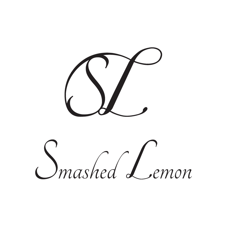 So PR - PR Agency Amsterdam - Client Smashed Lemon