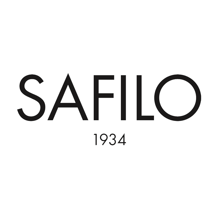 So PR - PR Agency Amsterdam - Client Safilo