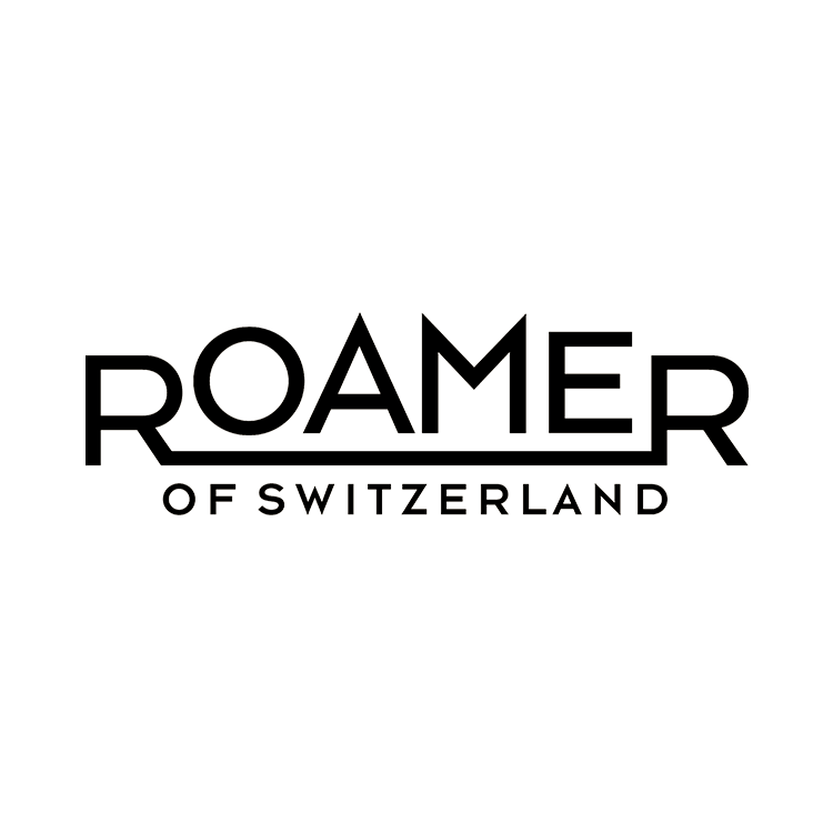 So PR - PR Agency Amsterdam - Client Roamer of Switzerland