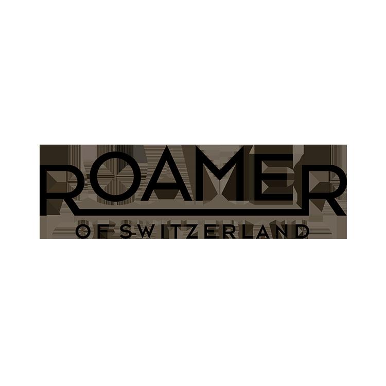 So PR - PR Agency Amsterdam - Client Roamer of Switzerland