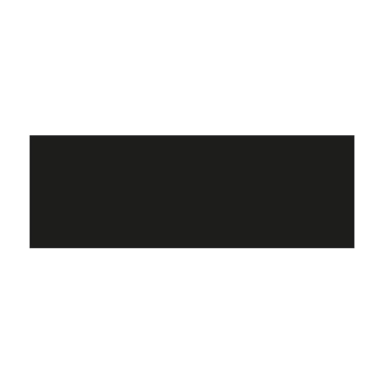 So PR - PR Agency Amsterdam - Client Picard