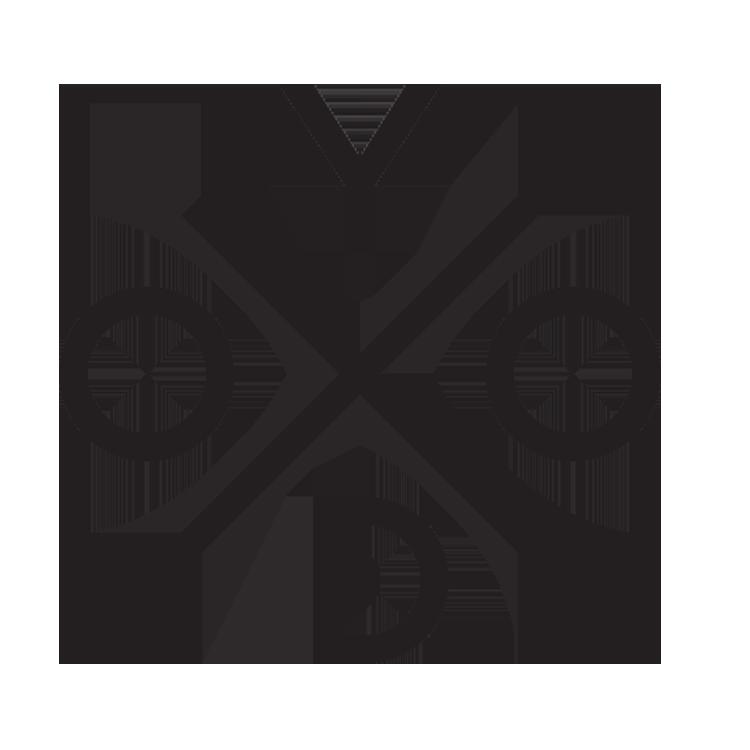 So PR - PR Agency Amsterdam - Client OXYDO