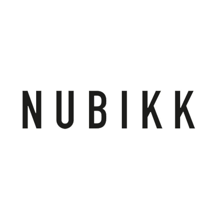 So PR - PR Agency Amsterdam - Client Nubikk