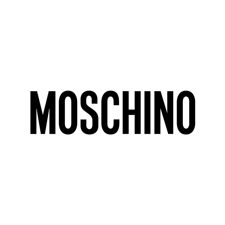 So PR - PR Agency Amsterdam - Client Moschino