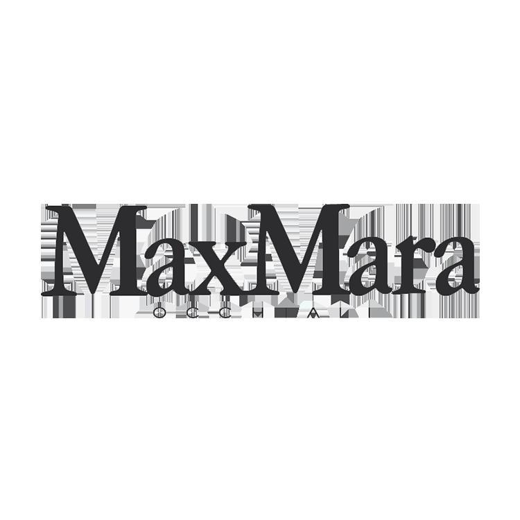 So PR - PR Agency Amsterdam - Client MaxMara