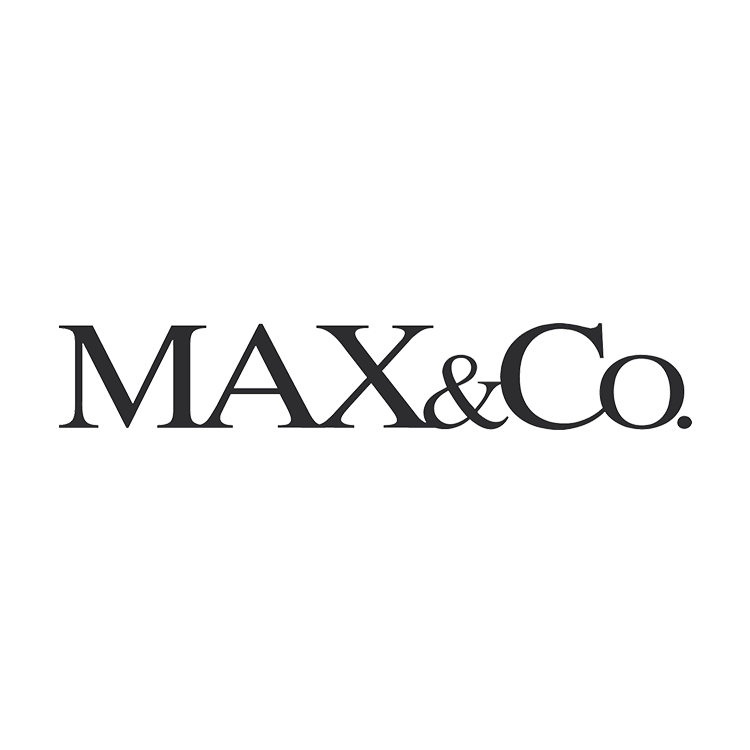 So PR - PR Agency Amsterdam - Client Max & Co