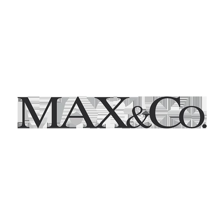So PR - PR Agency Amsterdam - Client Max & Co