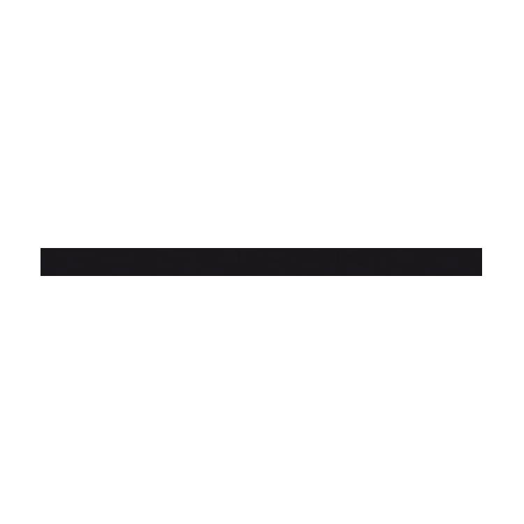 So PR - PR Agency Amsterdam - Client Marc Jacobs