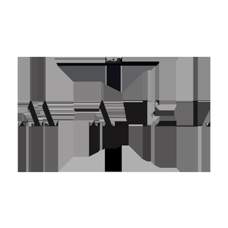 So PR - PR Agency Amsterdam - Client Mael