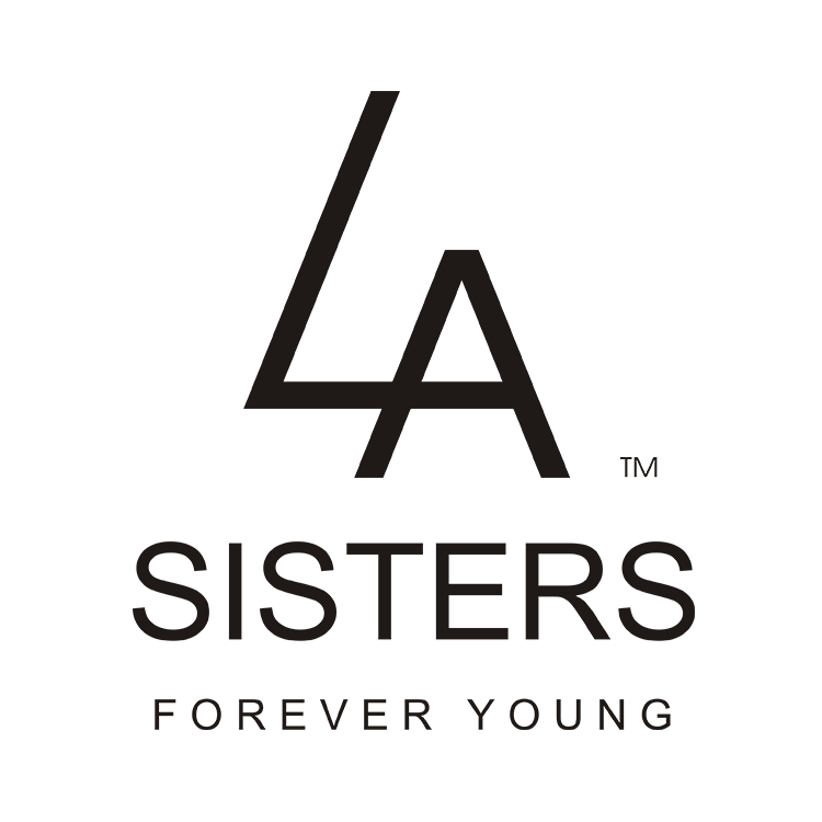 So PR - PR Agency Amsterdam - Client LA Sisters