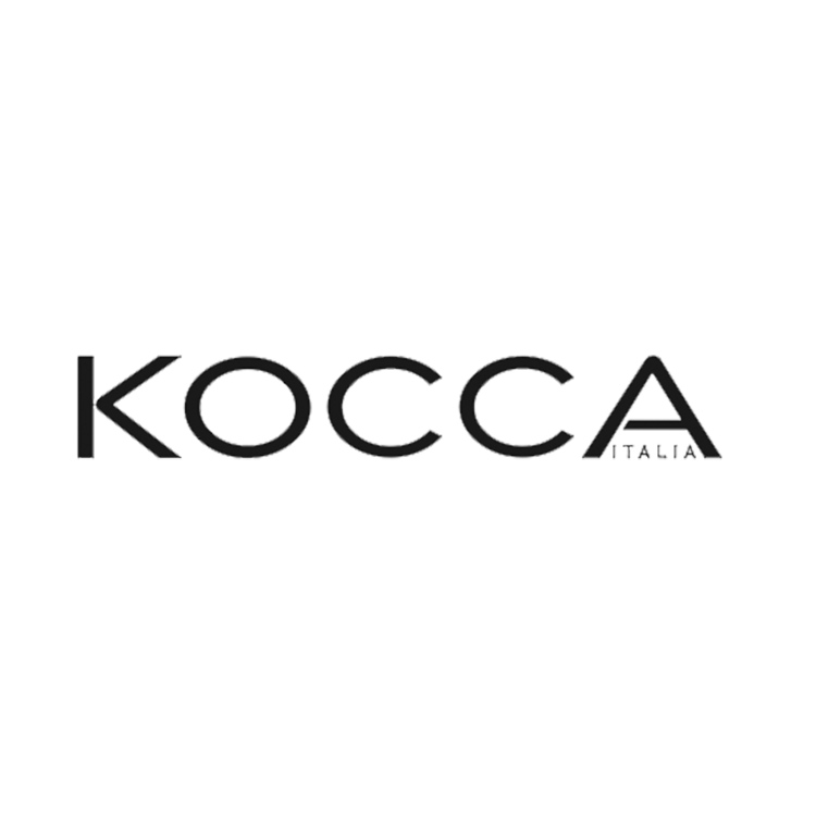 So PR - PR Agency Amsterdam - Client Kocca