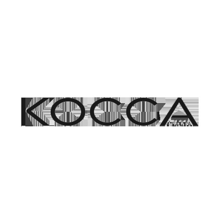 So PR - PR Agency Amsterdam - Client Kocca
