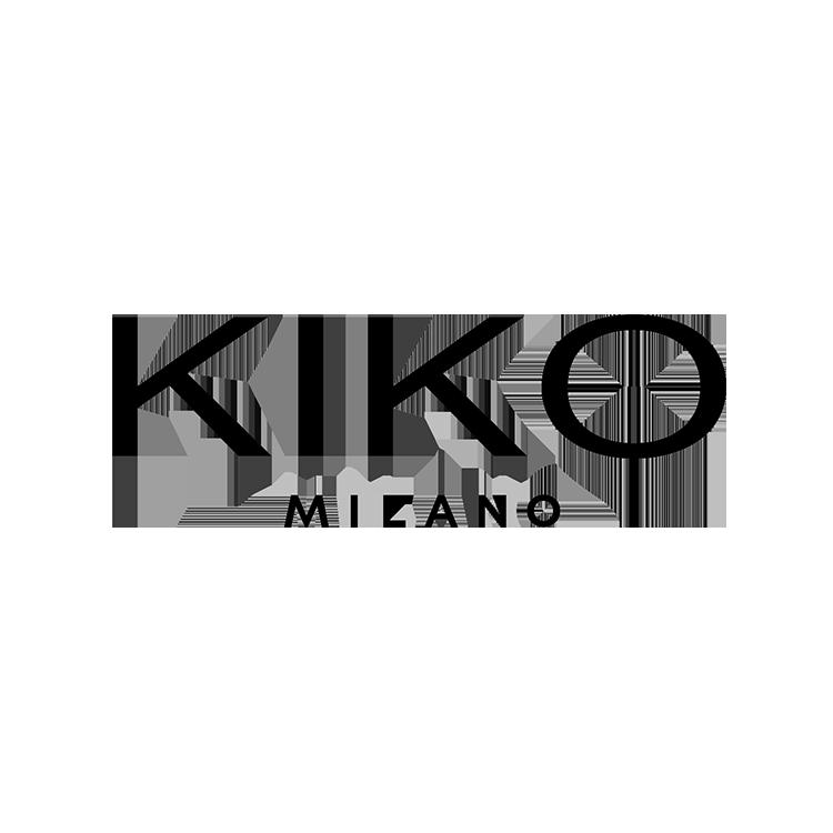 So PR - PR Agency Amsterdam - Client Kiko Milano