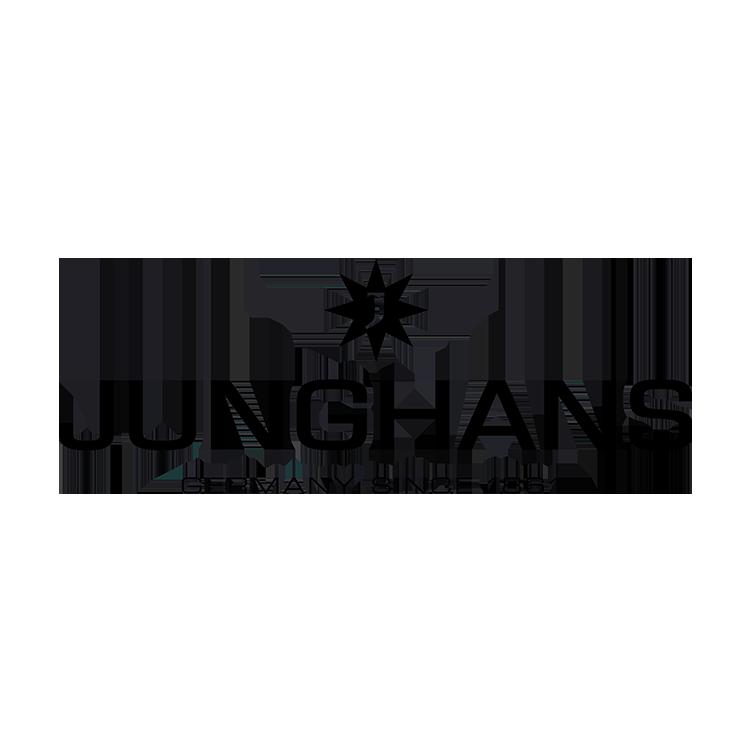 So PR - PR Agency Amsterdam - Client Junghans