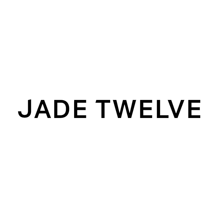 So PR - PR Agency Amsterdam - Client Jade Twelve