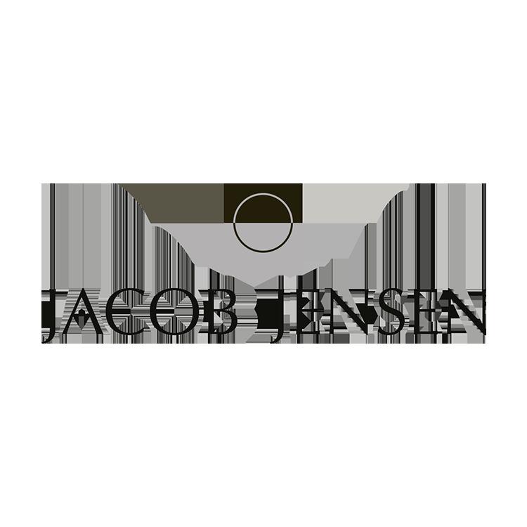 So PR - PR Agency Amsterdam - Client Jacob Jensen