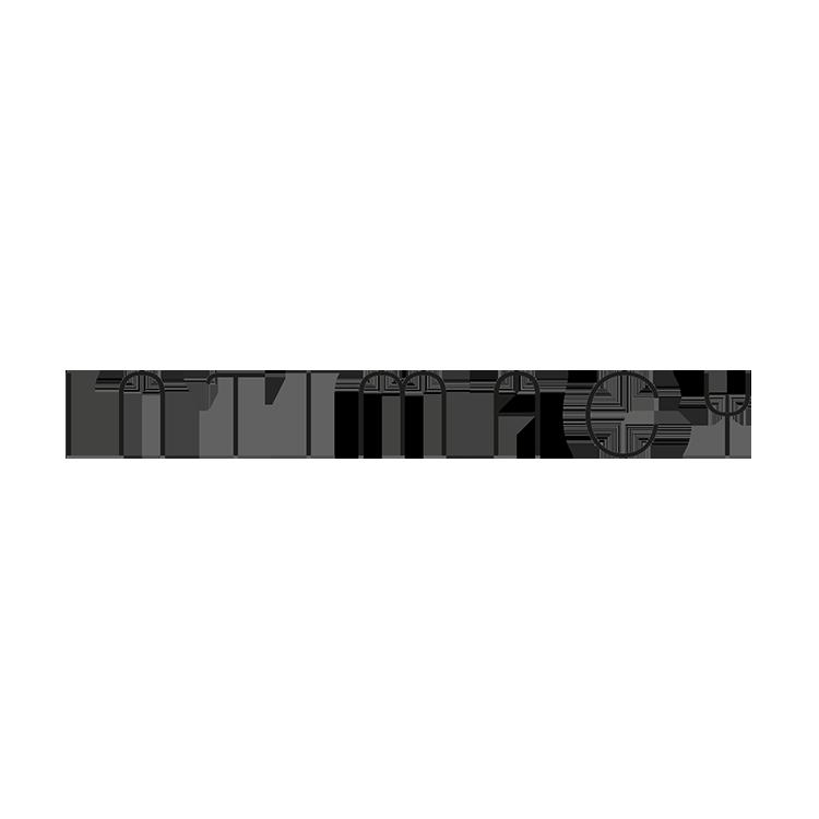 So PR - PR Agency Amsterdam - Client Intimacy