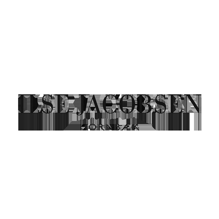 So PR - PR Agency Amsterdam - Client Ilse Jacobsen