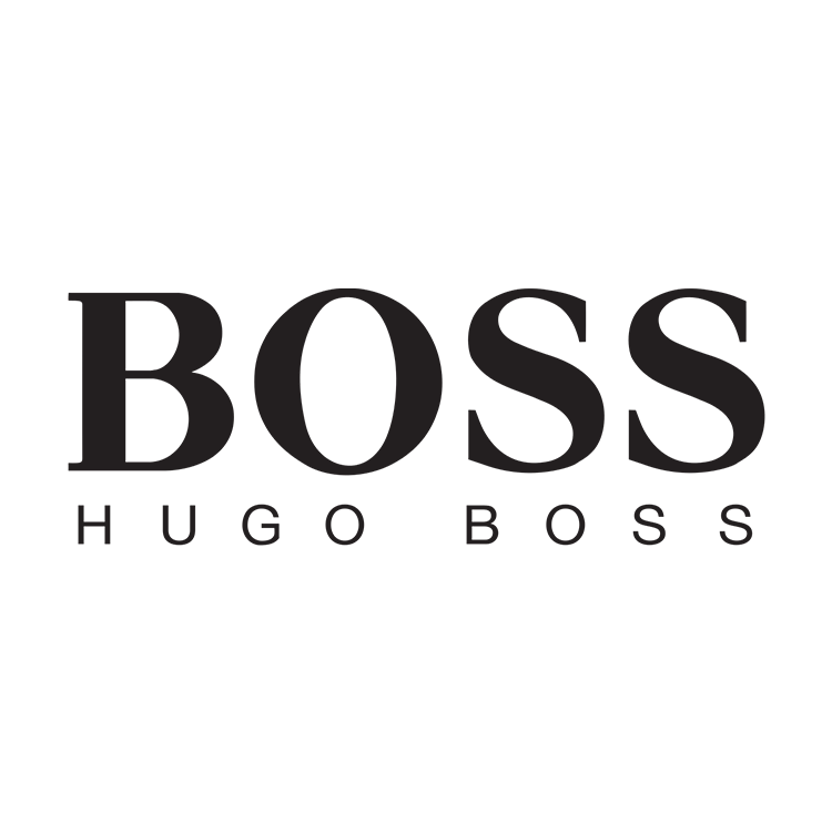 So PR - PR Agency Amsterdam - Client Hugo Boss
