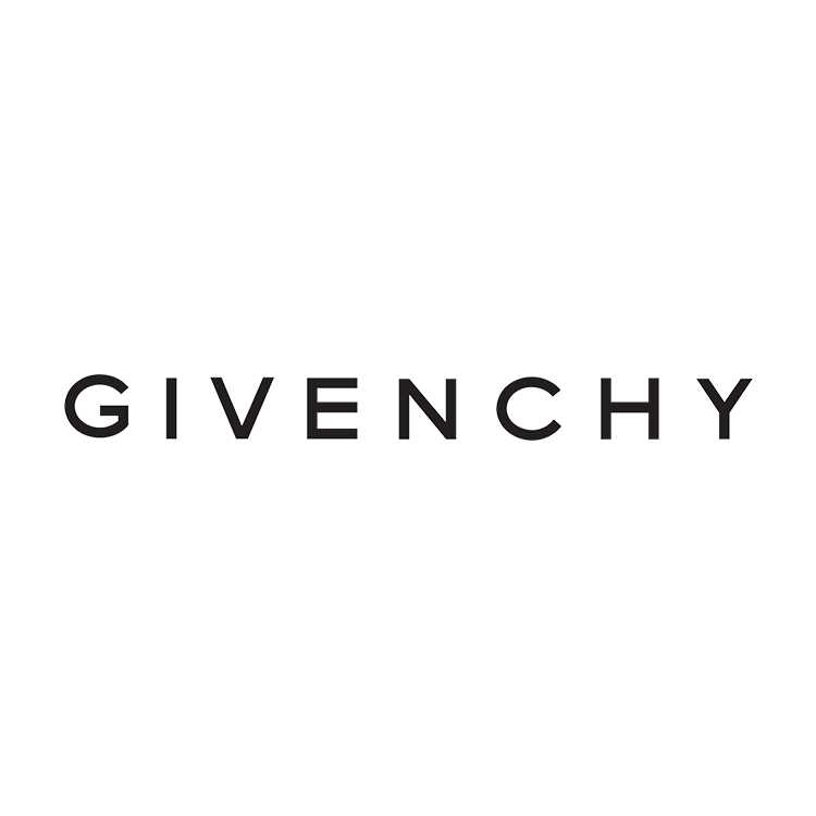 So PR - PR Agency Amsterdam - Client Givenchy