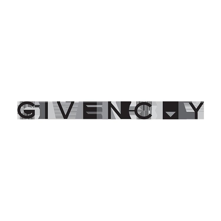 So PR - PR Agency Amsterdam - Client Givenchy