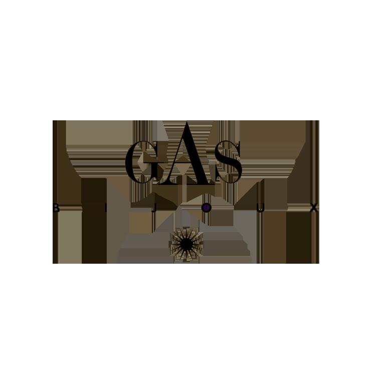 So PR - PR Agency Amsterdam - Client Gas Bijoux