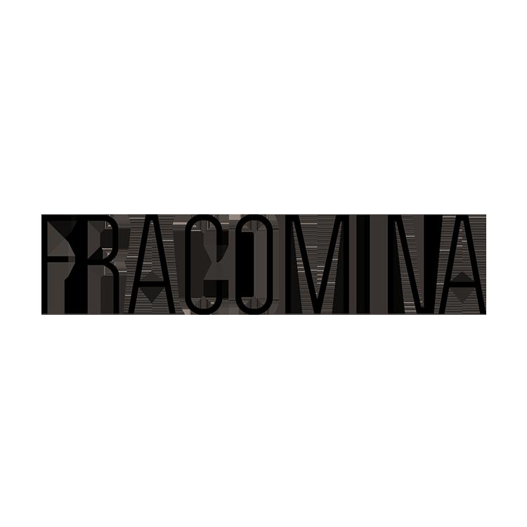 So PR - PR Agency Amsterdam - Client Fracomina