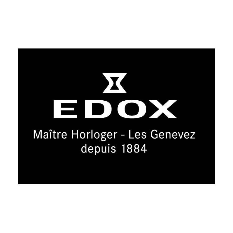 So PR - PR Agency Amsterdam - Client Edox