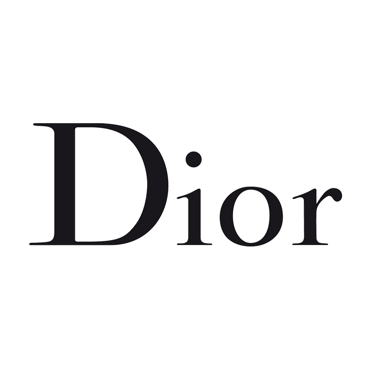 So PR - PR Agency Amsterdam - Client Dior