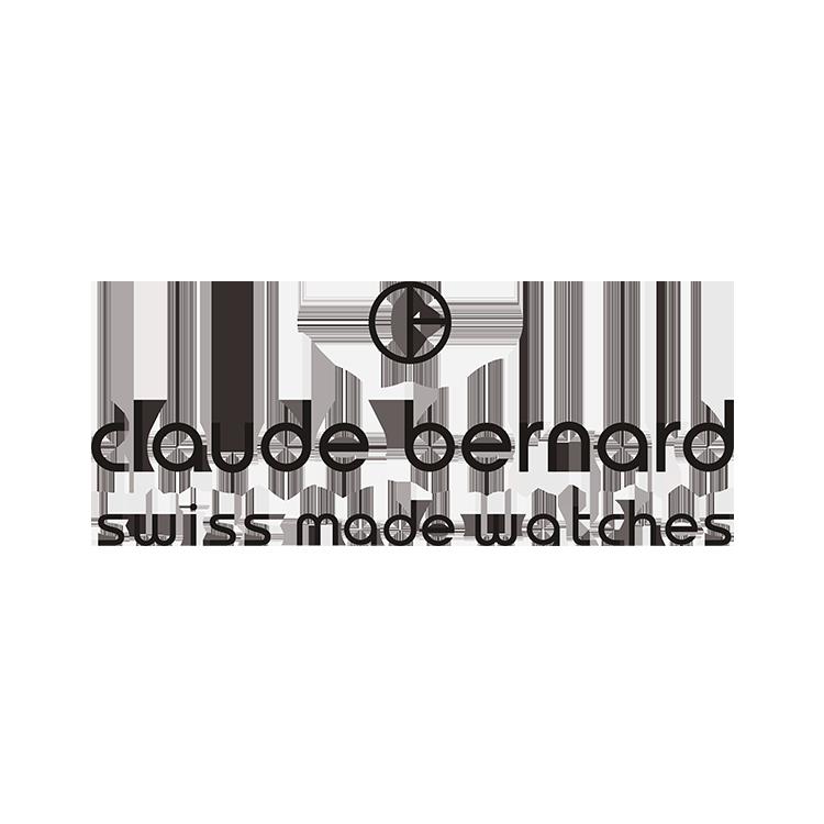 So PR - PR Agency Amsterdam - Client Claude Bernard
