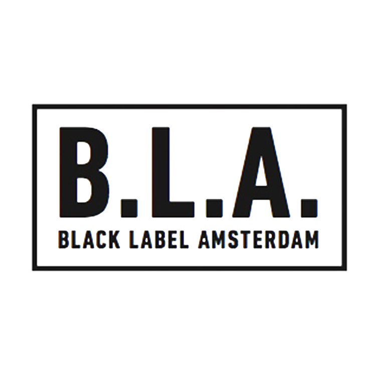 So PR - PR Agency Amsterdam - Client BLA