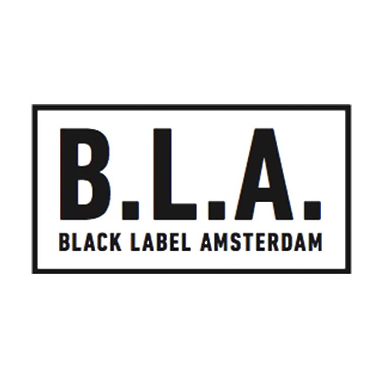 So PR - PR Agency Amsterdam - Client BLA